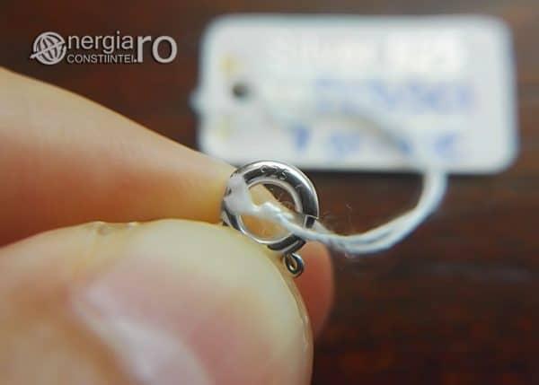 lant-lantisor-din-argint-925-pnd901-04