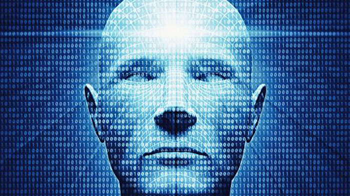 monitorizarea-totală-a_individului