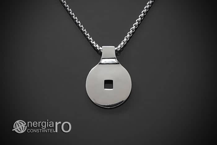 amuleta-talisman-medalion-colier-pandant-pandantiv-banut-norocos-lucky-charm-protectie-noroc-inox-PND245-02