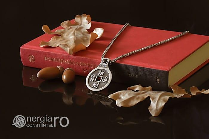 amuleta-talisman-medalion-colier-pandant-pandantiv-banut-norocos-lucky-charm-protectie-noroc-inox-PND245-03