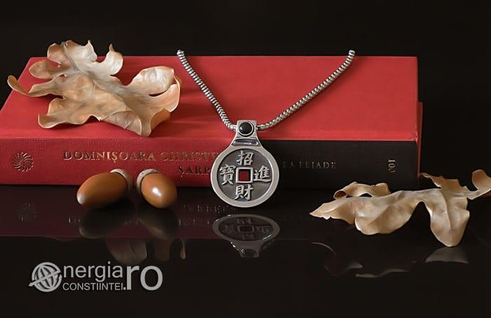 amuleta-talisman-medalion-colier-pandant-pandantiv-banut-norocos-lucky-charm-protectie-noroc-inox-PND245-05