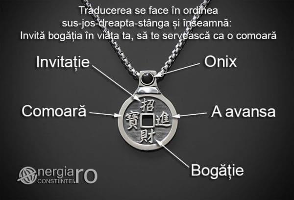 amuleta-talisman-medalion-colier-pandant-pandantiv-banut-norocos-lucky-charm-protectie-noroc-inox-PND245-07