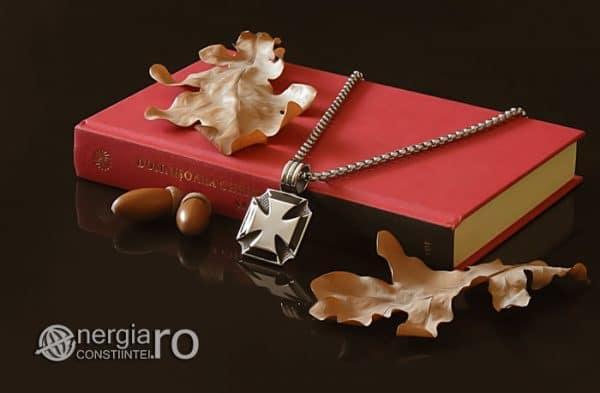 amuleta-talisman-medalion-colier-pandant-pandantiv-crucea-malteza-de-fier-protector-protectoare-protectie-inox-PND074-03
