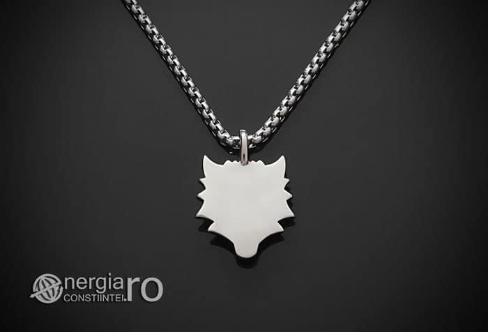 amuleta-talisman-medalion-colier-pandant-pandantiv-lup-dacic-inox-pnd173-02
