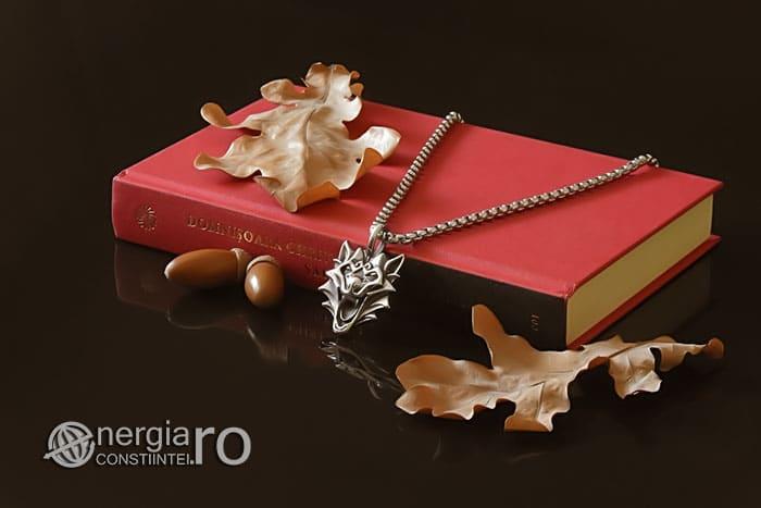 amuleta-talisman-medalion-colier-pandant-pandantiv-lup-dacic-inox-pnd173-03