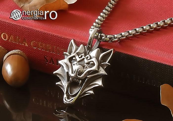 amuleta-talisman-medalion-colier-pandant-pandantiv-lup-dacic-inox-pnd173-04