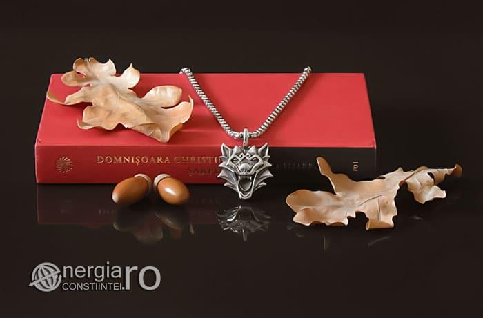 amuleta-talisman-medalion-colier-pandant-pandantiv-lup-dacic-inox-pnd173-05