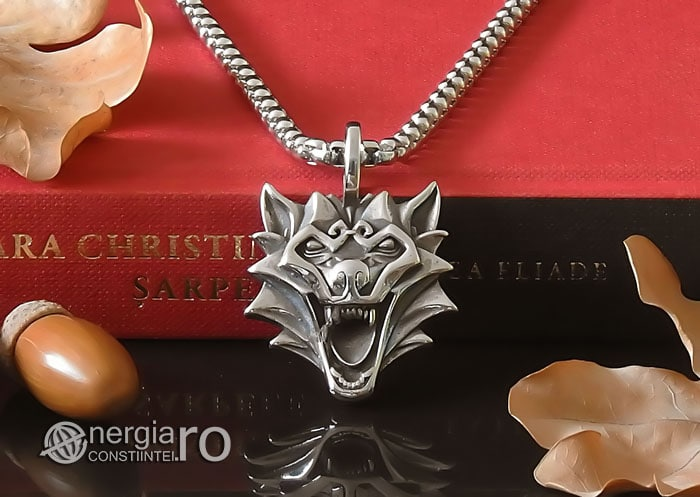 amuleta-talisman-medalion-colier-pandant-pandantiv-lup-dacic-inox-pnd173-06