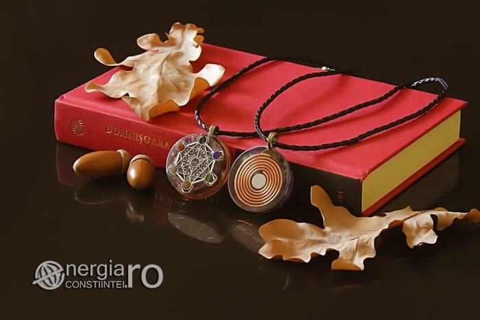 amuleta-talisman-medalion-colier-pandant-pandantiv-orgon-orgonic-magnetic-cubul-lui-metatron-placat-argint-magnet-cupru-ametist-ORG016-02