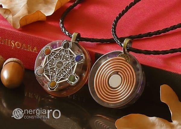 amuleta-talisman-medalion-colier-pandant-pandantiv-orgon-orgonic-magnetic-cubul-lui-metatron-placat-argint-magnet-cupru-ametist-ORG016-03