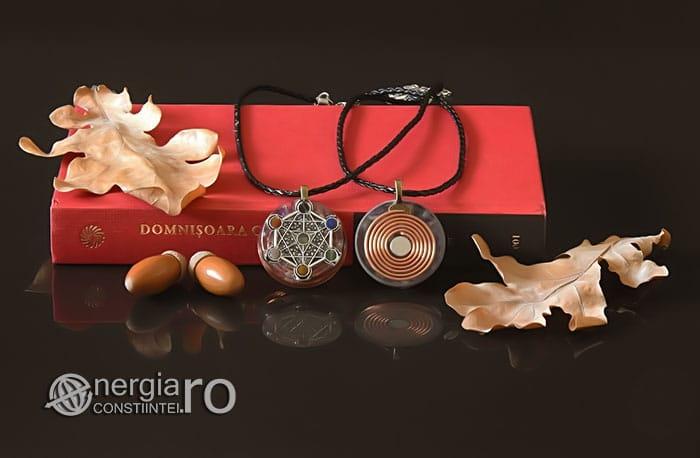 amuleta-talisman-medalion-colier-pandant-pandantiv-orgon-orgonic-magnetic-cubul-lui-metatron-placat-argint-magnet-cupru-ametist-ORG016-04