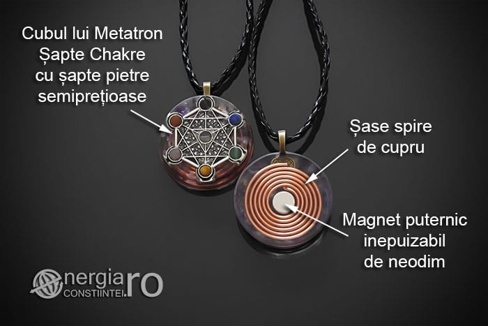 amuleta-talisman-medalion-colier-pandant-pandantiv-orgon-orgonic-magnetic-cubul-lui-metatron-placat-argint-magnet-cupru-ametist-ORG016-06