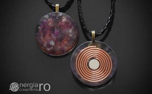 amuleta-talisman-medalion-colier-pandant-pandantiv-orgon-orgonic-magnetic-spirala-de-cupru-magnet-neodim-cristale-ametist-org035-00