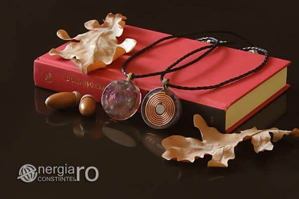 amuleta-talisman-medalion-colier-pandant-pandantiv-orgon-orgonic-magnetic-spirala-de-cupru-magnet-neodim-cristale-ametist-org035-01