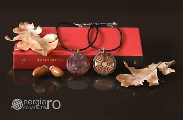 amuleta-talisman-medalion-colier-pandant-pandantiv-orgon-orgonic-magnetic-spirala-de-cupru-magnet-neodim-cristale-ametist-org035-03