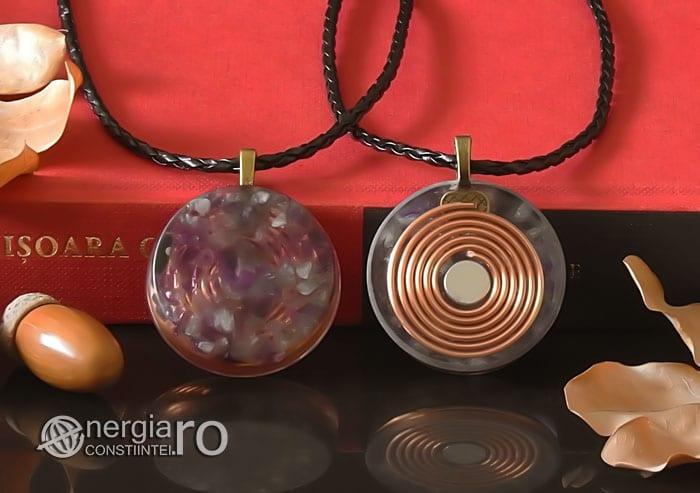 amuleta-talisman-medalion-colier-pandant-pandantiv-orgon-orgonic-magnetic-spirala-de-cupru-magnet-neodim-cristale-ametist-org035-04