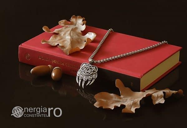 amuleta-talisman-medalion-colier-pandant-pandantiv-protector-protectoare-protectie-laba-gheara-de-urs-inox-pnd235-03