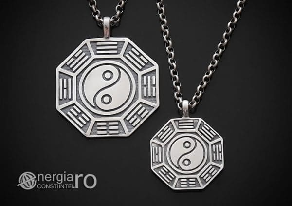 amuleta-talisman-medalion-colier-pandant-pandantiv-ying-yin-yang-protector-protectie-echilibru-energii-negative-blesteme-argint-pnd925-00