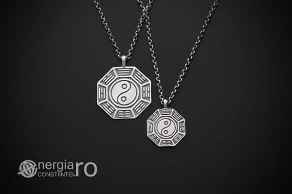 amuleta-talisman-medalion-colier-pandant-pandantiv-ying-yin-yang-protector-protectie-echilibru-energii-negative-blesteme-argint-pnd925-01