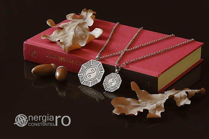 amuleta-talisman-medalion-colier-pandant-pandantiv-ying-yin-yang-protector-protectie-echilibru-energii-negative-blesteme-argint-pnd925-02