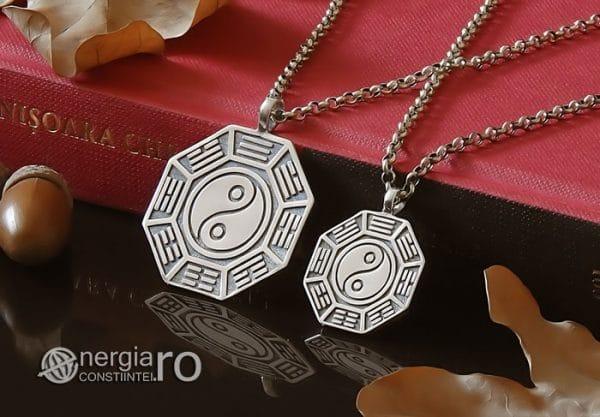 amuleta-talisman-medalion-colier-pandant-pandantiv-ying-yin-yang-protector-protectie-echilibru-energii-negative-blesteme-argint-pnd925-03