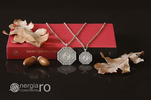 amuleta-talisman-medalion-colier-pandant-pandantiv-ying-yin-yang-protector-protectie-echilibru-energii-negative-blesteme-argint-pnd925-04