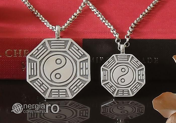 amuleta-talisman-medalion-colier-pandant-pandantiv-ying-yin-yang-protector-protectie-echilibru-energii-negative-blesteme-argint-pnd925-05