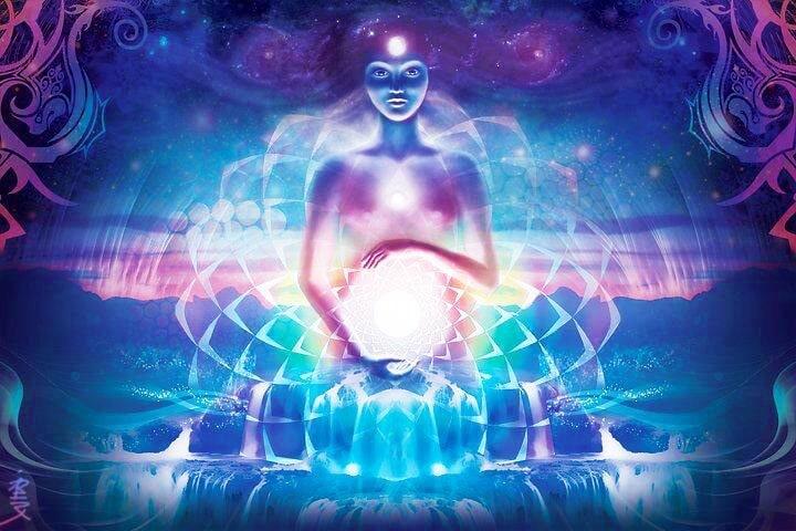echilibrarea.energiilor