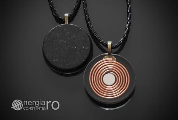 pandantiv-medalion-colier-orgon-orgonic-cenusa-vulcanica-turmalina-protector-protectie-radiatii-electromagnetice-energii-negative-ORG036-00