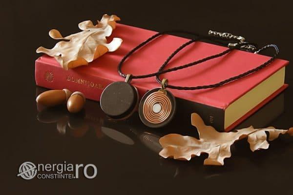 pandantiv-medalion-colier-orgon-orgonic-cenusa-vulcanica-turmalina-protector-protectie-radiatii-electromagnetice-energii-negative-ORG036-01
