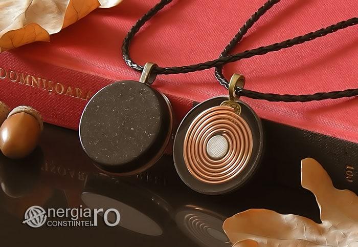 pandantiv-medalion-colier-orgon-orgonic-cenusa-vulcanica-turmalina-protector-protectie-radiatii-electromagnetice-energii-negative-ORG036-02