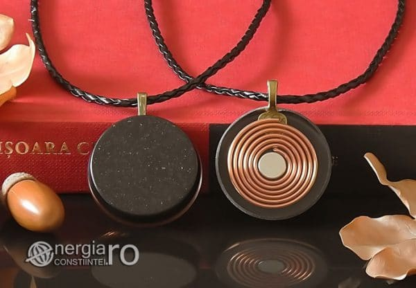pandantiv-medalion-colier-orgon-orgonic-cenusa-vulcanica-turmalina-protector-protectie-radiatii-electromagnetice-energii-negative-ORG036-04