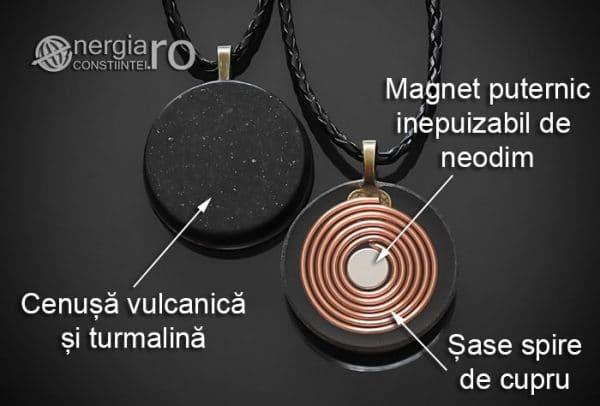 pandantiv-medalion-colier-orgon-orgonic-cenusa-vulcanica-turmalina-protector-protectie-radiatii-electromagnetice-energii-negative-ORG036-05