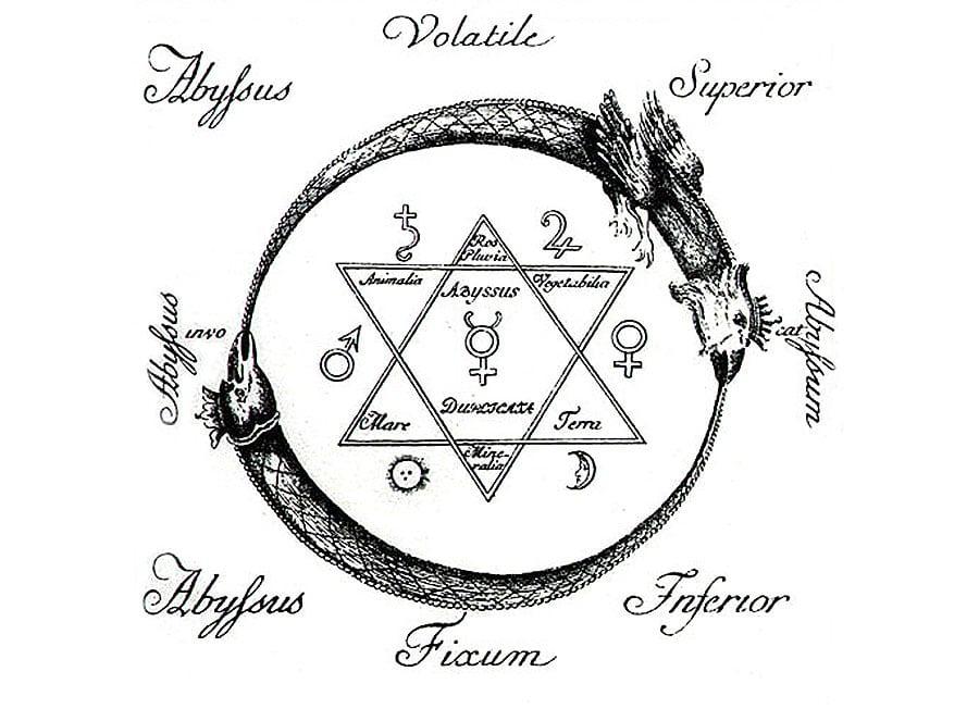 steaua-lui-david-sau-hexagrama
