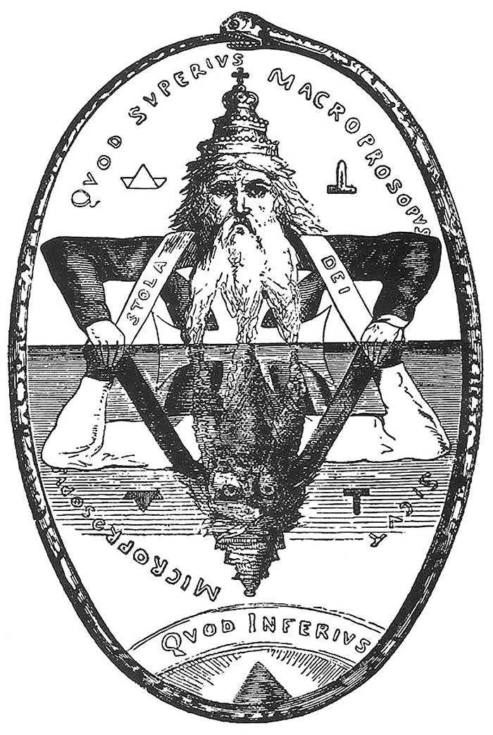 steaua-lui-david_sau-hexagrama
