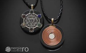 talisman-medalion-colier-pandant-pandantiv-orgon-orgonic-cubul-lui-metatron-chakre-cenusa-vulcanica-turmalina-protector-org017-00