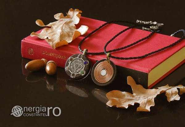 talisman-medalion-colier-pandant-pandantiv-orgon-orgonic-cubul-lui-metatron-chakre-cenusa-vulcanica-turmalina-protector-org017-01