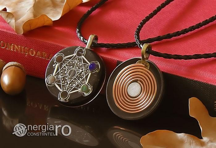 talisman-medalion-colier-pandant-pandantiv-orgon-orgonic-cubul-lui-metatron-chakre-cenusa-vulcanica-turmalina-protector-org017-02