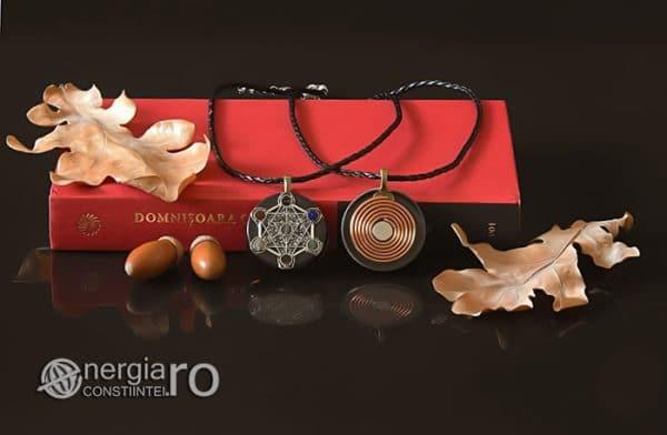 talisman-medalion-colier-pandant-pandantiv-orgon-orgonic-cubul-lui-metatron-chakre-cenusa-vulcanica-turmalina-protector-org017-03
