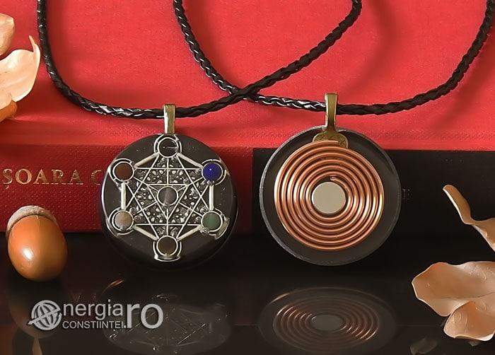 talisman-medalion-colier-pandant-pandantiv-orgon-orgonic-cubul-lui-metatron-chakre-cenusa-vulcanica-turmalina-protector-org017-04