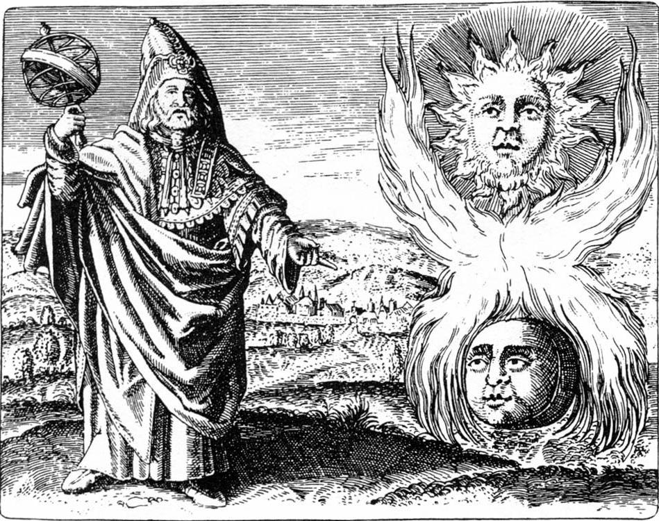 simbolul-infinitului