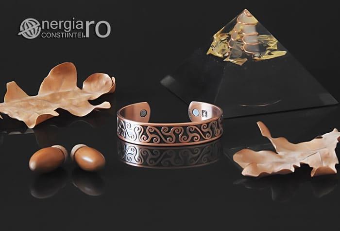 bratara-magnetica-energetica-terapeutica-medicinala-cupru-magneti-neodim-simbolul-triskelion-BRA043-01