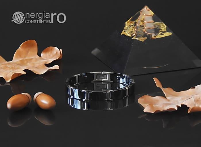 bratara-magnetica-medicinala-energetica-terapeutica-magneti-naturali-magnetita-carbura-de-tungsten-inox-BRA035-01