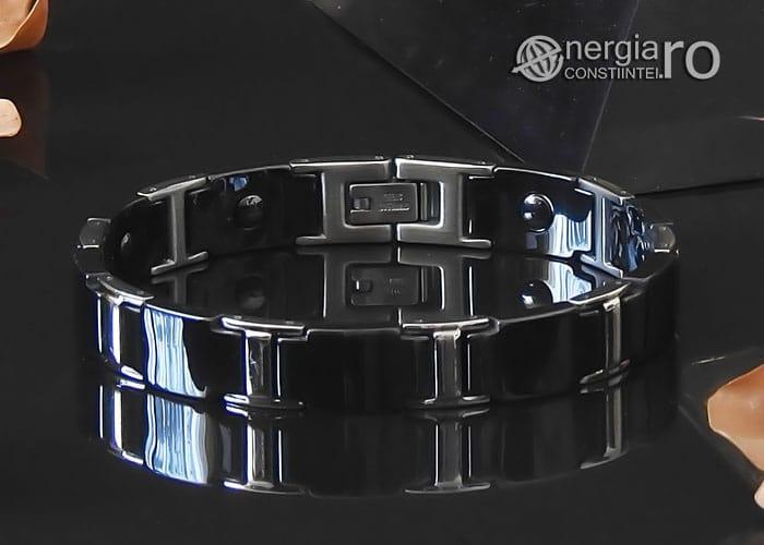 bratara-magnetica-medicinala-energetica-terapeutica-magneti-naturali-magnetita-carbura-de-tungsten-inox-BRA035-02