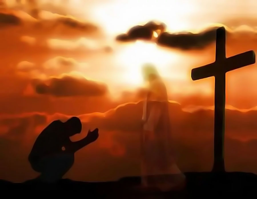 ce-simbolizeaza-crucea