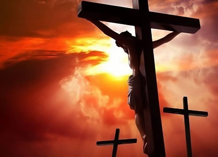 ce_simbolizeaza_crucea