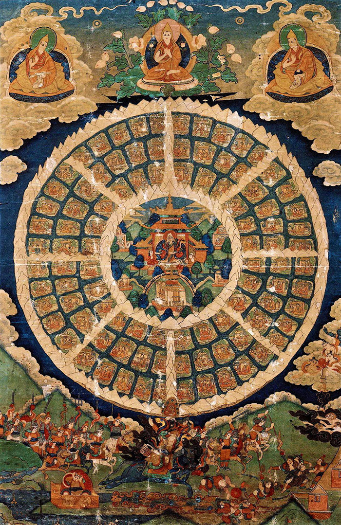 locasul-nemuritorilor_din-himalaya