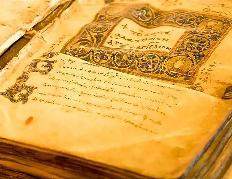 misterul-care-invaluie-cartea-lui-soyga