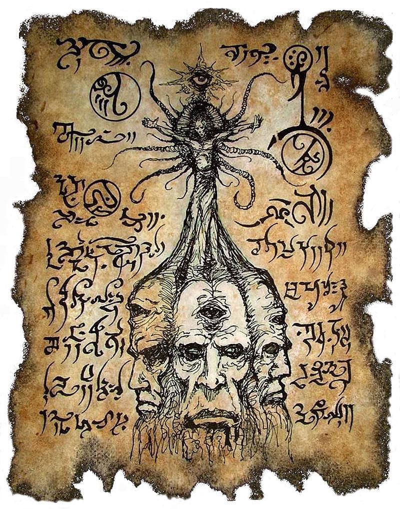 misterul-care-invaluie_cartea-lui-soyga