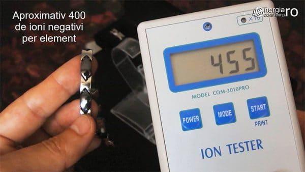 bratara-magnetica-energetica-terapeutica-medicinala-carbura-de-tungsten-inox-magneti-magnetita-de-dama-BRA036-04